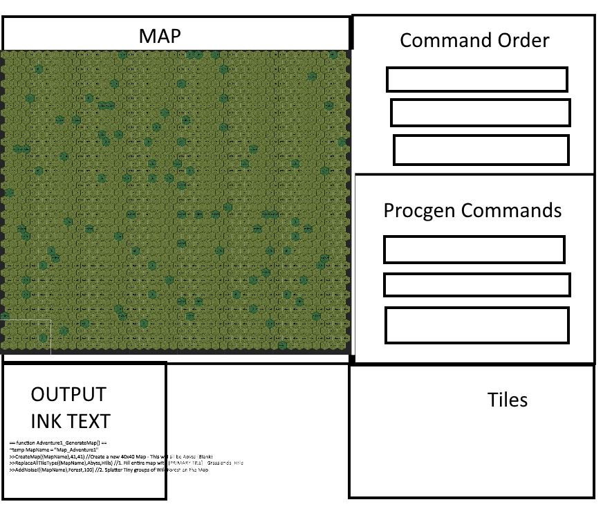 ProcGen Map Game Tool GUI example.png