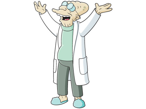 $prof-farnsworth.jpg