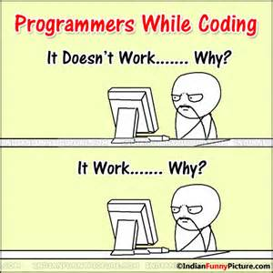 programmers-be-like.jpg