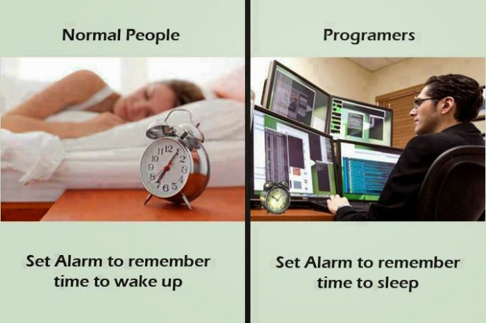programmers-vs-normal-people.jpg