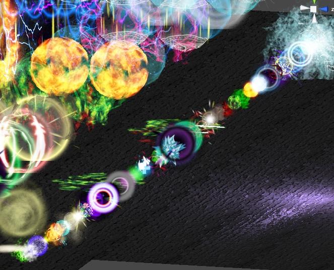 Projectiles01.jpg