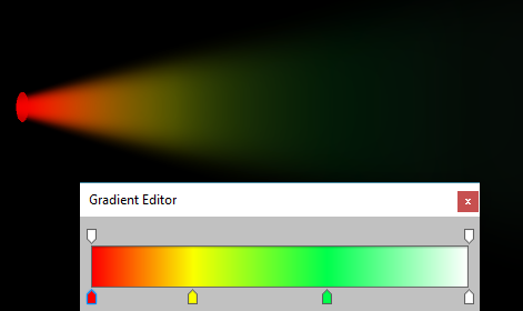 prop_color_gradient.png