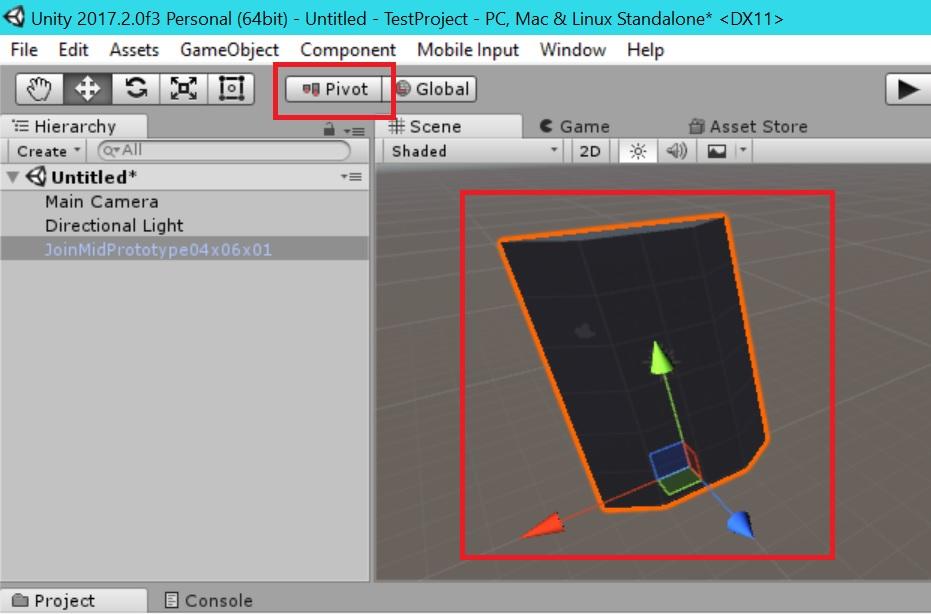 prototype_pivot.jpg