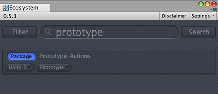 PrototypeActions.jpg