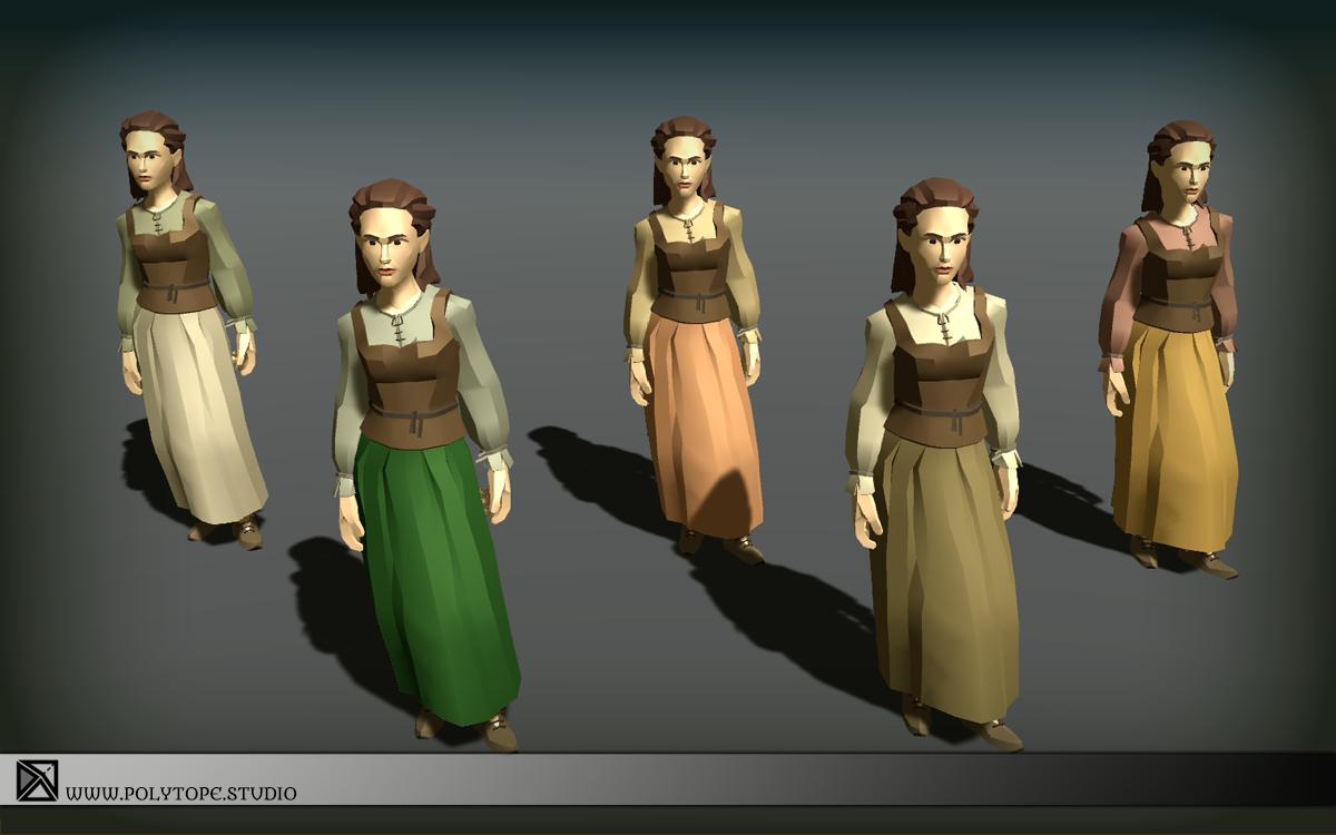 PT_Medieval_Female_Peasant_team_variations.png