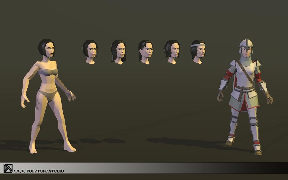 PT_Medieval_Lowpoly_Armor_Female_Sets_Start_Armor.jpg