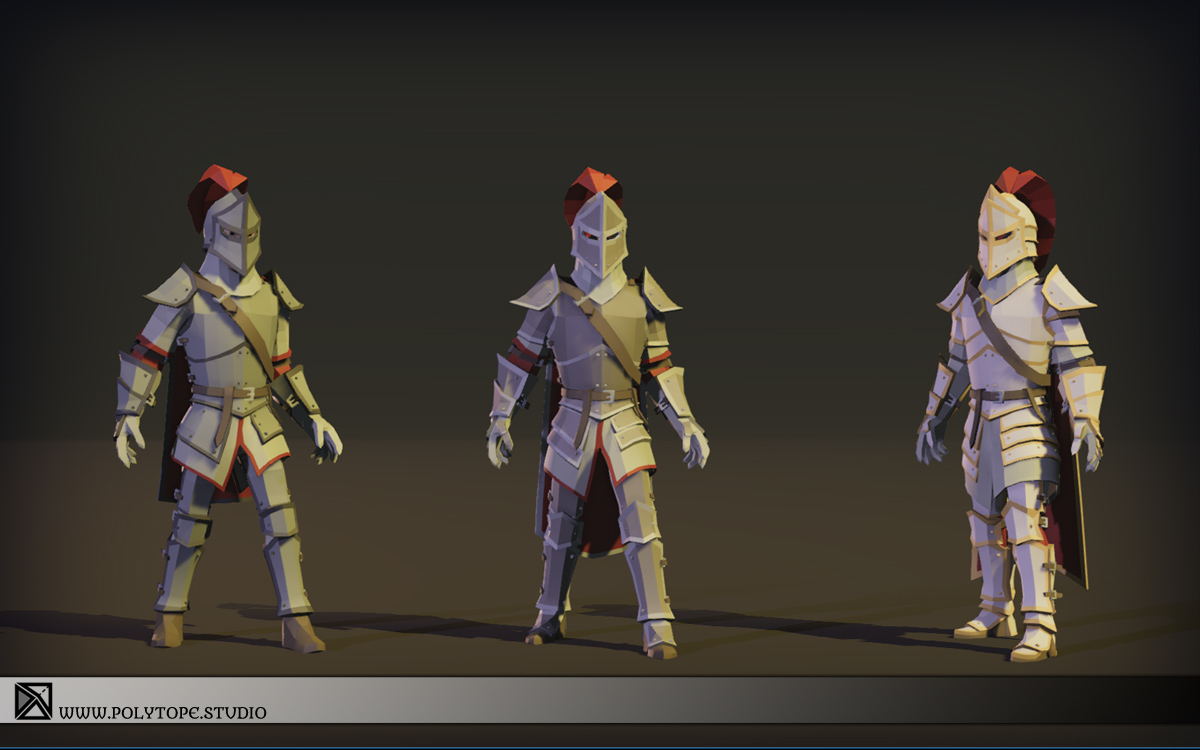 PT_Medieval_Lowpoly_Armor_Sets_Modular_Set1.jpg