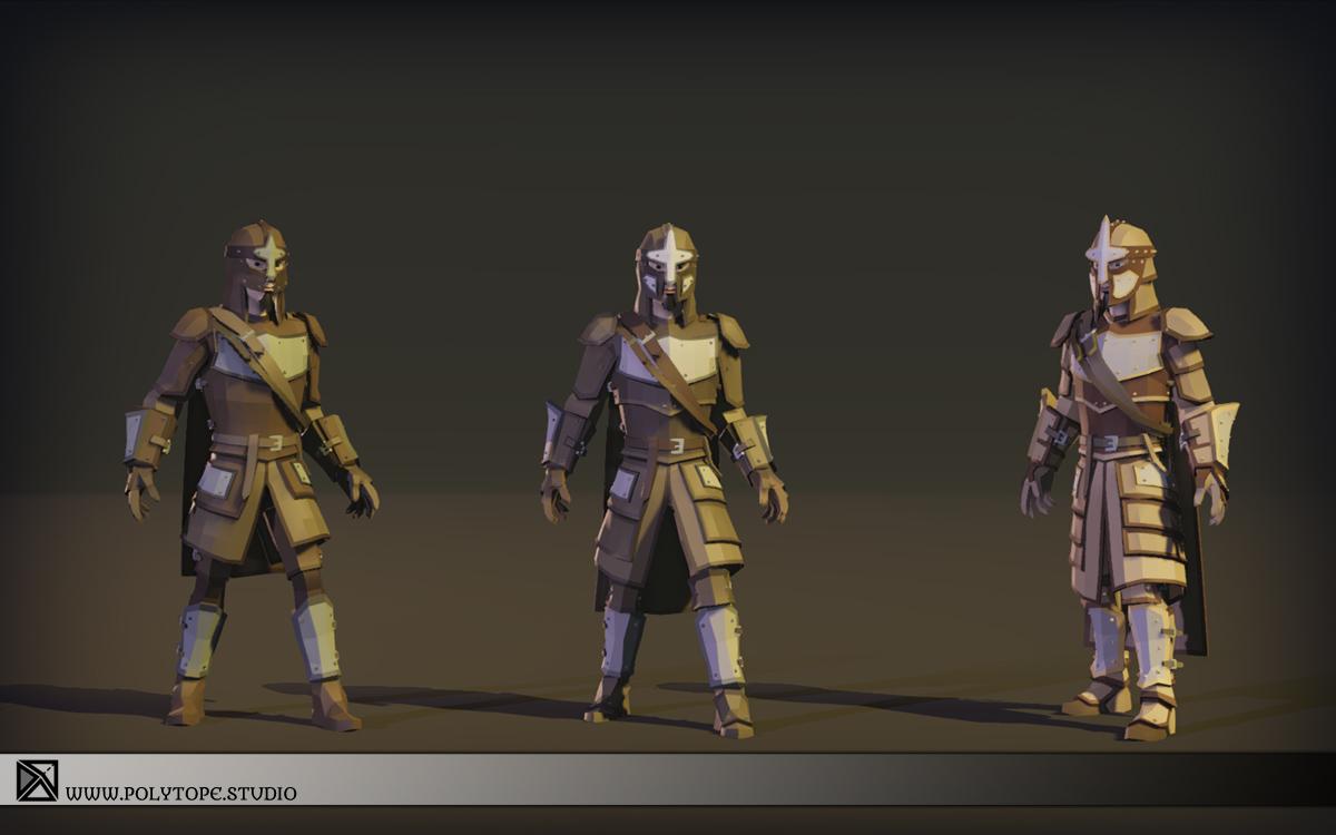 PT_Medieval_Lowpoly_Armor_Sets_Modular_Set3.jpg