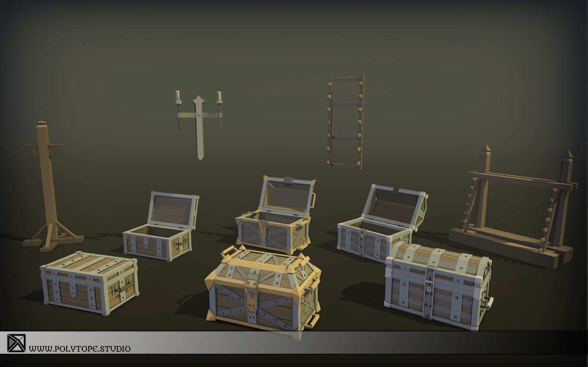 PT_Medieval_Lowpoly_Armor_Sets_Props.jpg