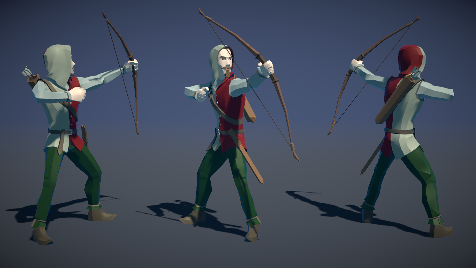 PT_Medieval_Lowpoly_Characters_Archer_01.png
