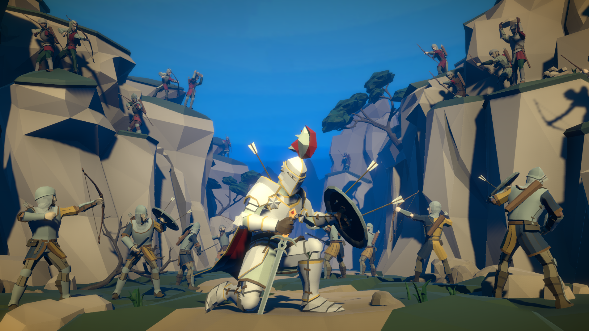 PT_Medieval_Lowpoly_Characters_Diorama.png