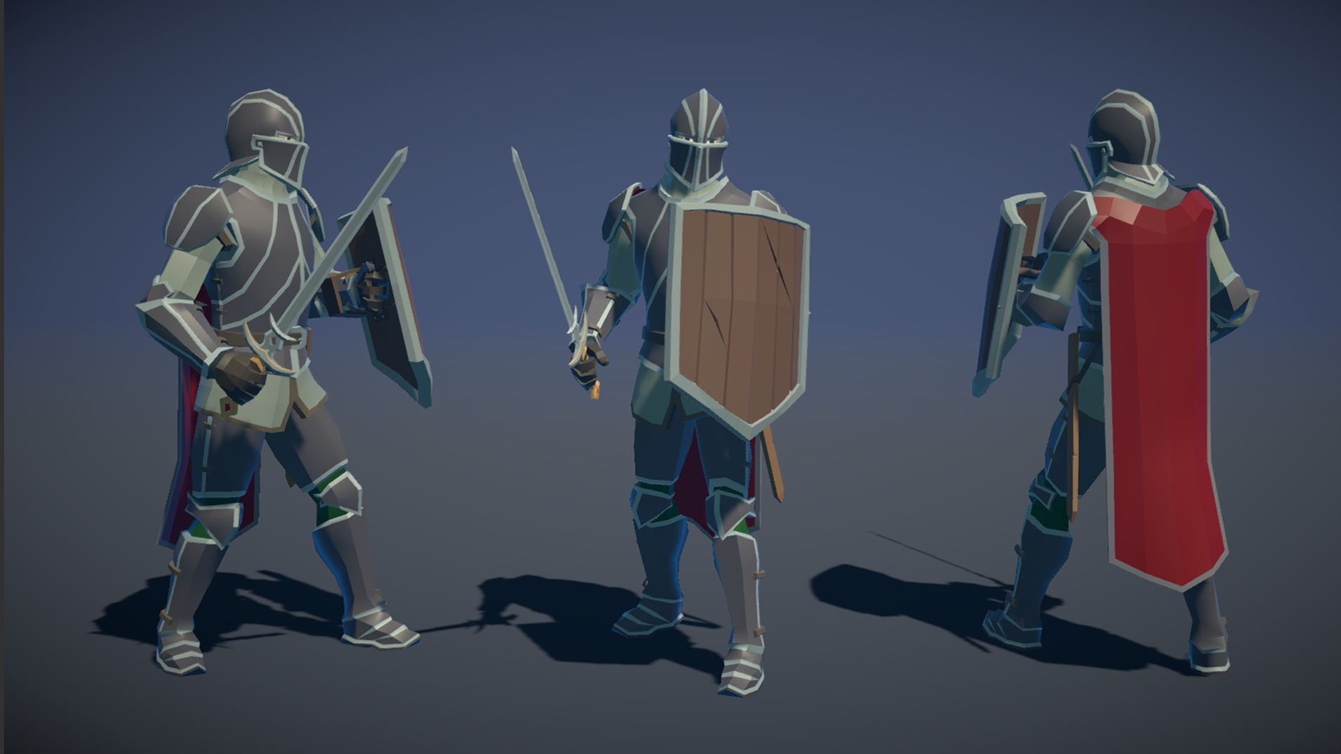 PT_Medieval_Lowpoly_Characters_Knight_01.png