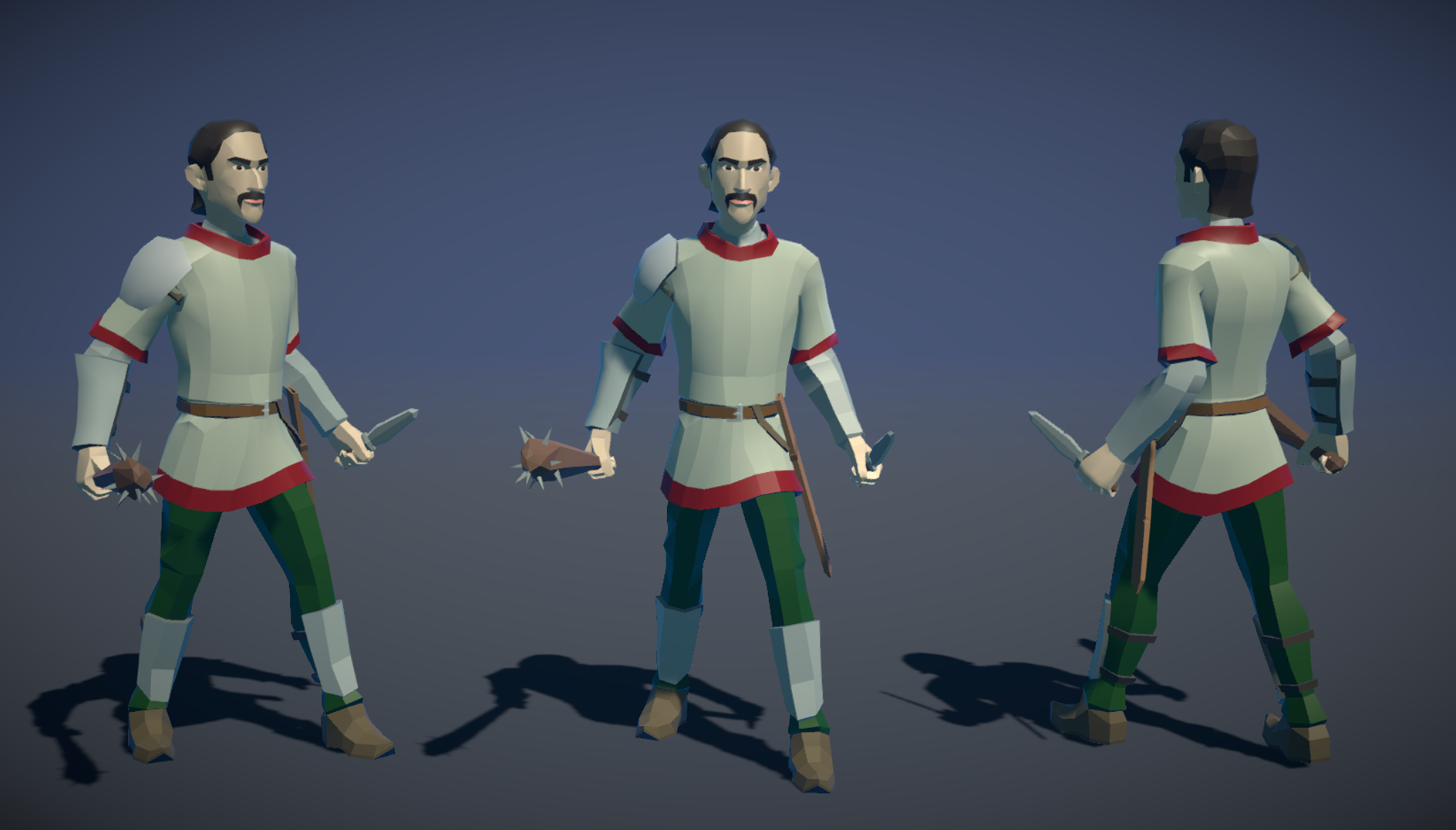 PT_Medieval_Lowpoly_Characters_Militia_01.png