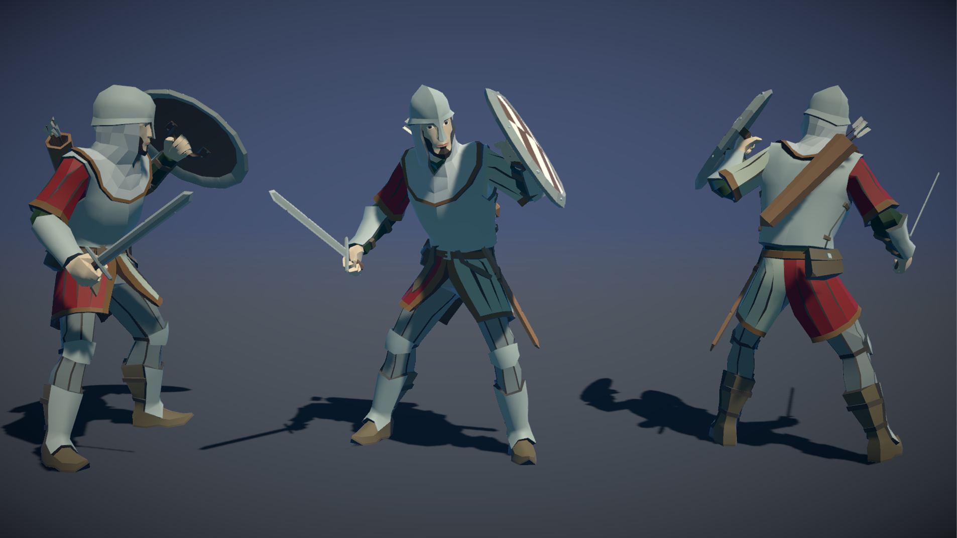 PT_Medieval_Lowpoly_Characters_Soldier_02.png