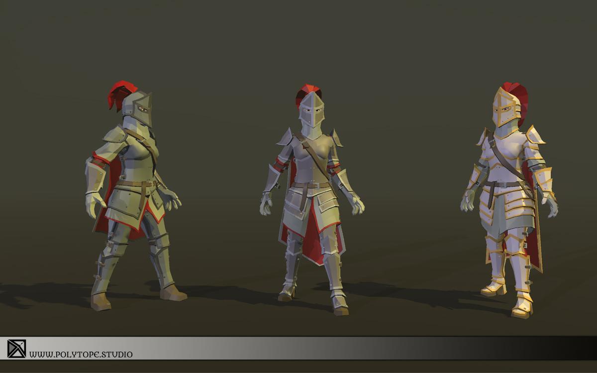 PT_Medieval_Lowpoly_Female_Armor_Modular_Set1.jpg