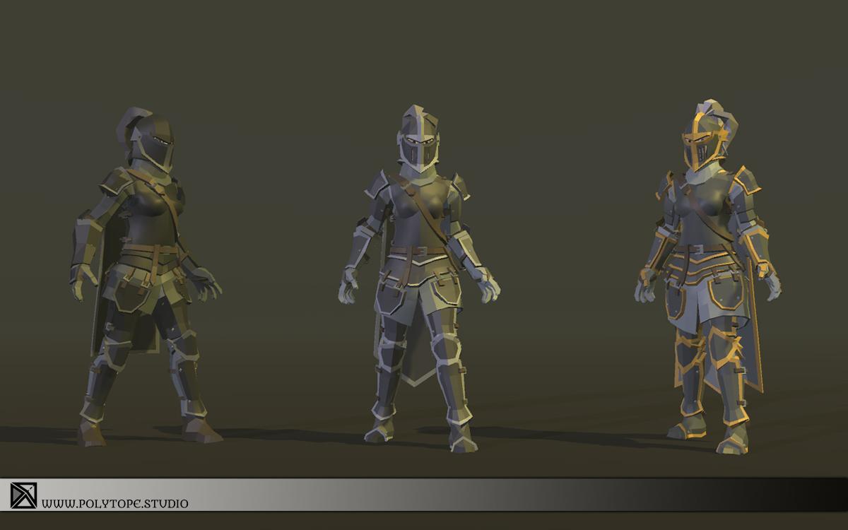 PT_Medieval_Lowpoly_Female_Armor_Modular_Set2.jpg