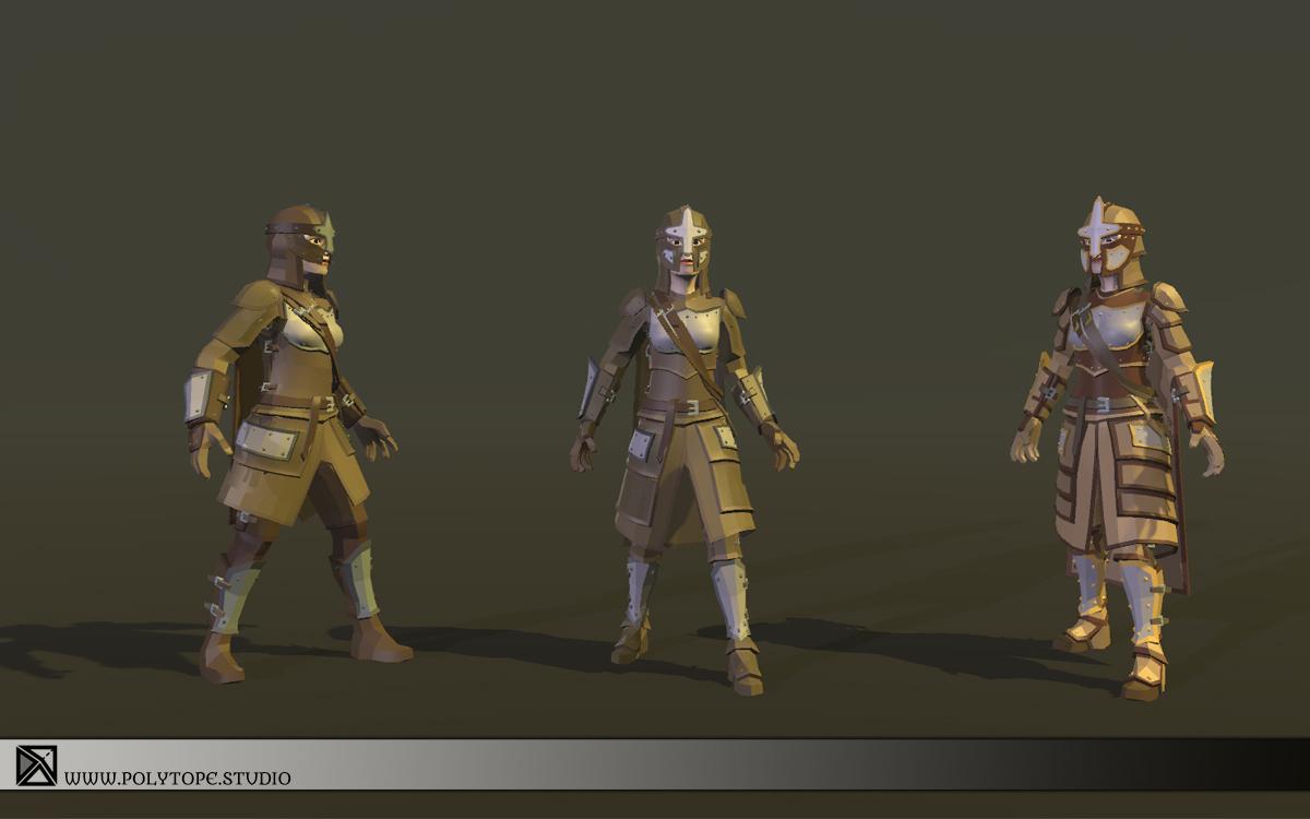PT_Medieval_Lowpoly_Female_Armor_Modular_Set3.jpg