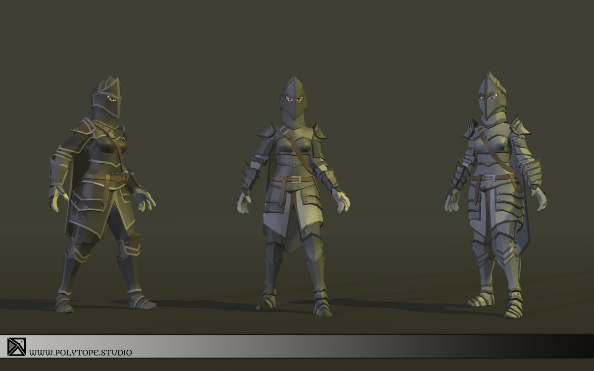 PT_Medieval_Lowpoly_Female_Armor_Modular_Set4.jpg