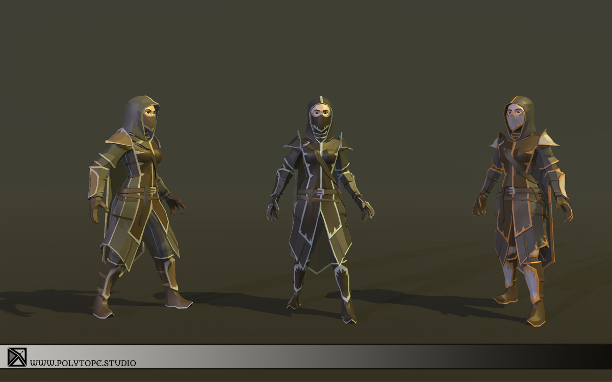 PT_Medieval_Lowpoly_Female_Armor_Modular_Set5.jpg