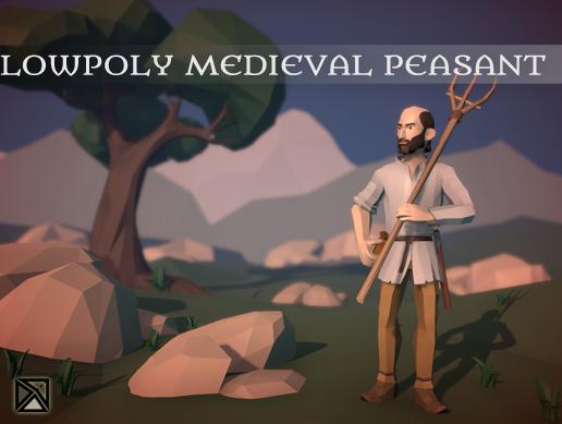 PT_Medieval_Lowpoly_Peasant_LargeImage.png