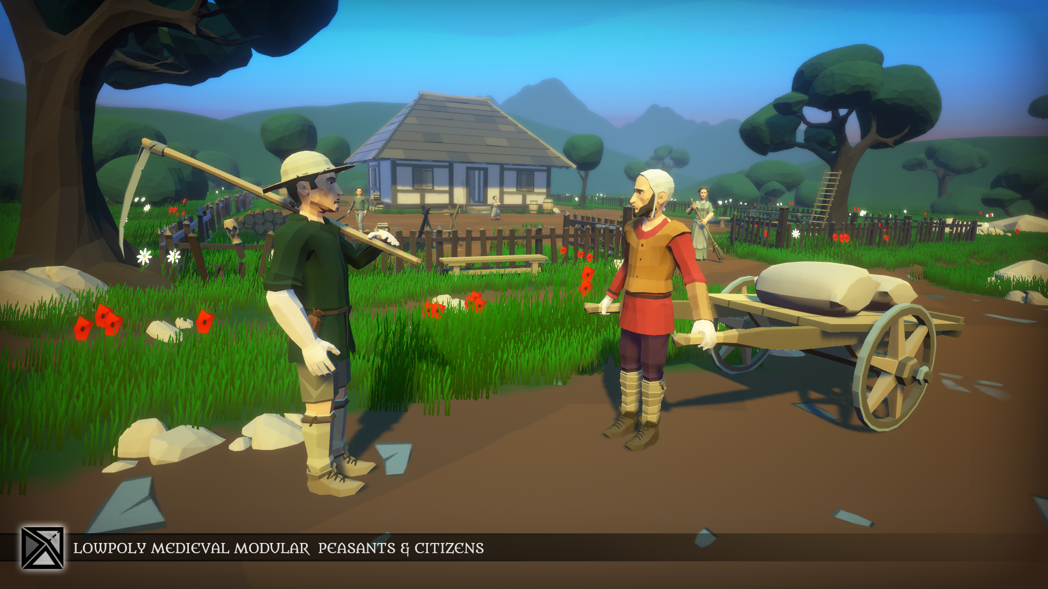 PT_Medieval_Lowpoly_Peasants_Citizens_Demo.png