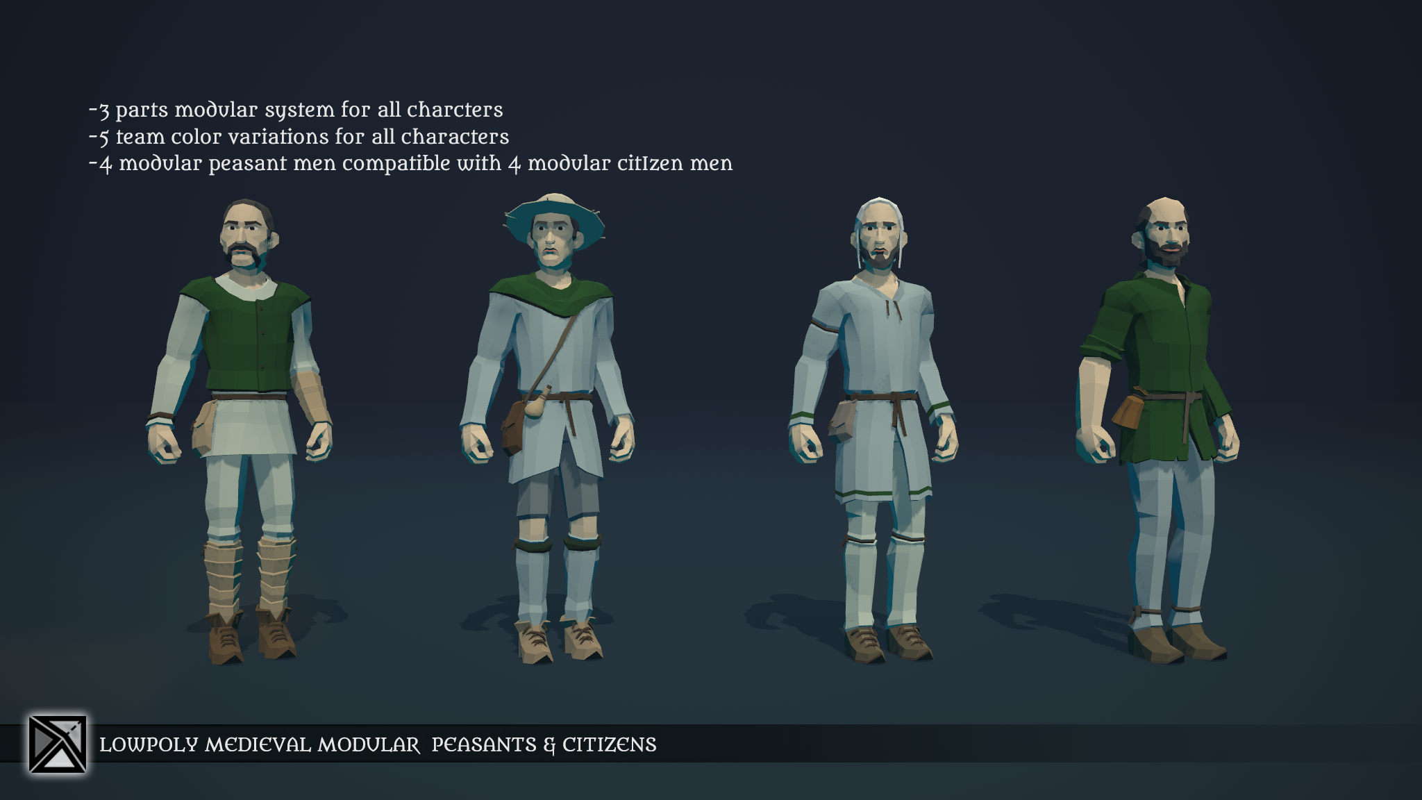 PT_Medieval_Lowpoly_Peasants_Citizens_Modular_Men_05.png