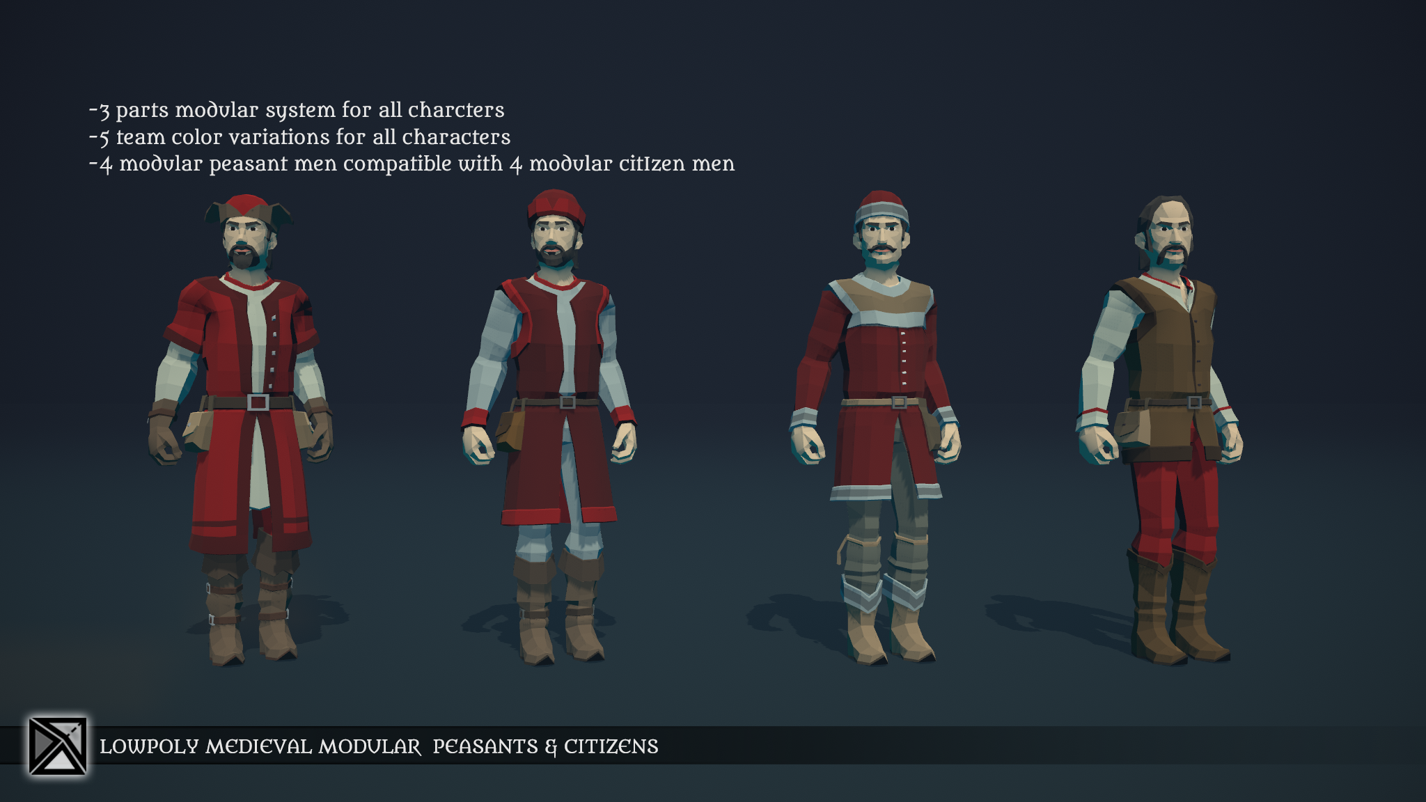 PT_Medieval_Lowpoly_Peasants_Citizens_Modular_Men_10.png