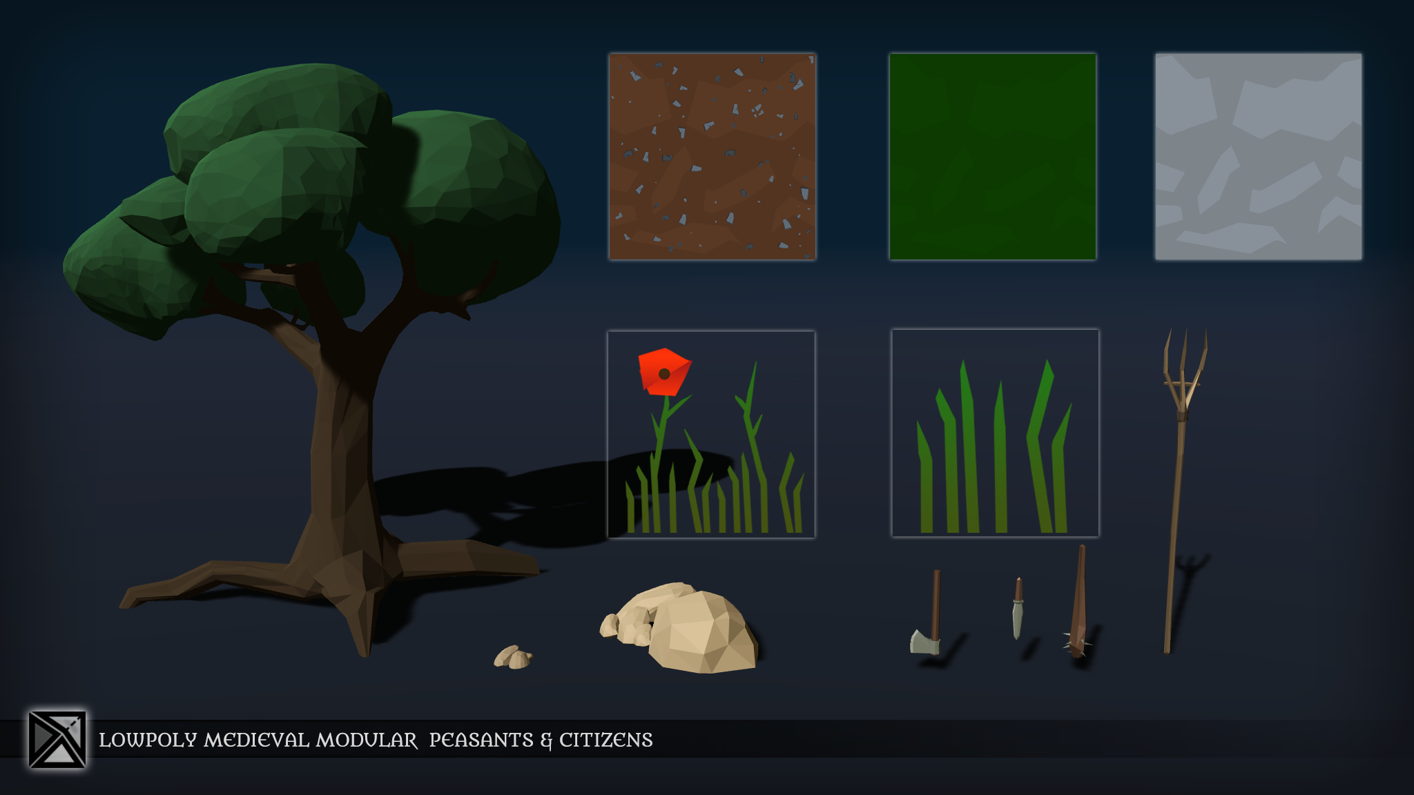 PT_Medieval_Lowpoly_Peasants_Free_Environment.png