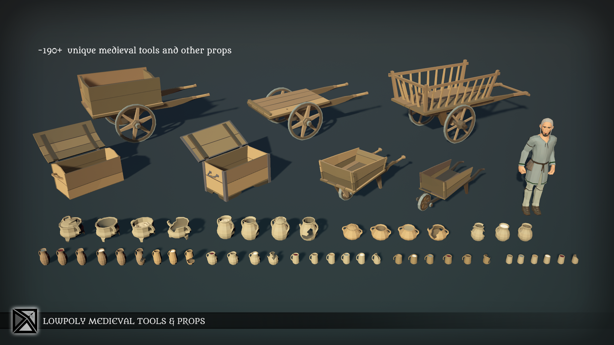 PT_Medieval_Lowpoly_Tools_Props_07.png