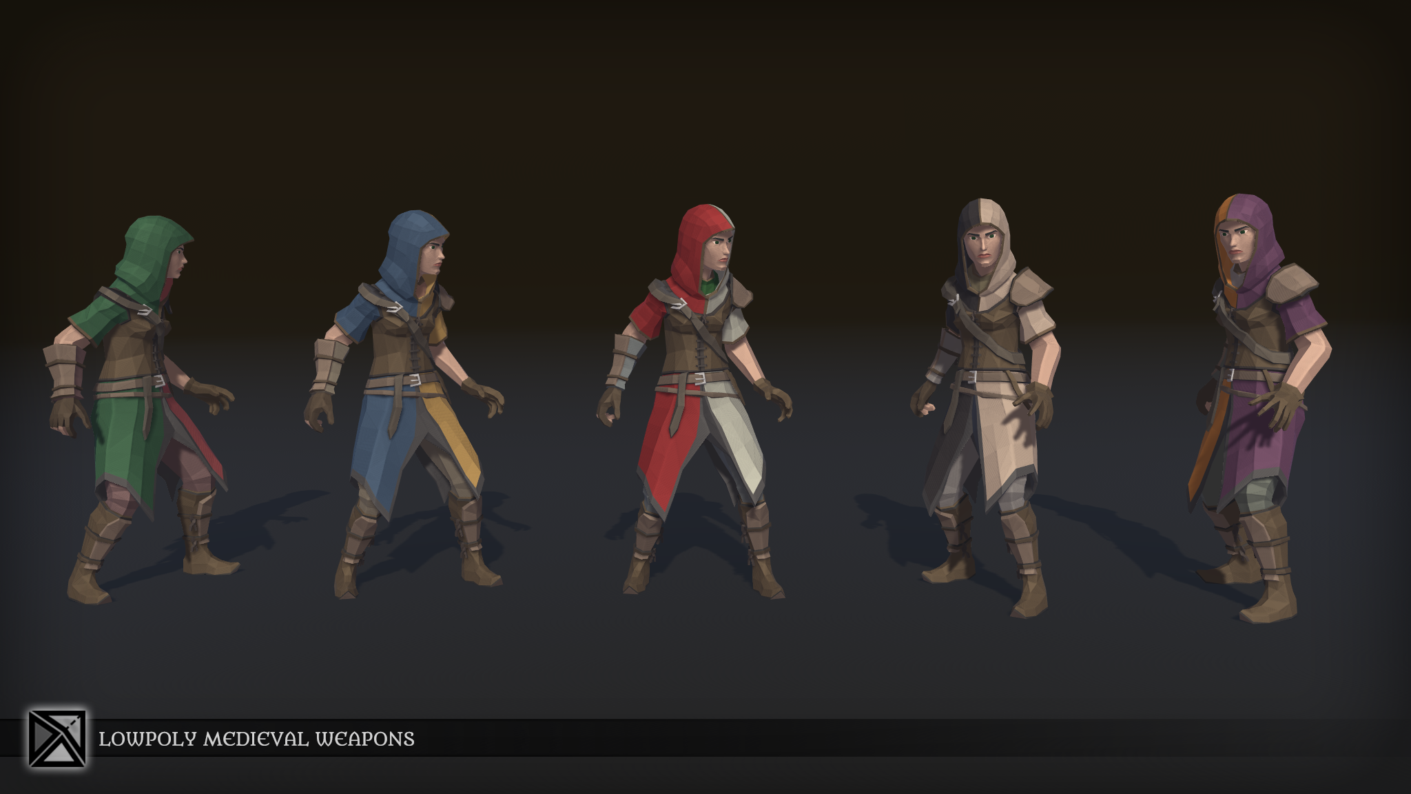 PT_Medieval_Lowpoly_Weapons_female_archer.png