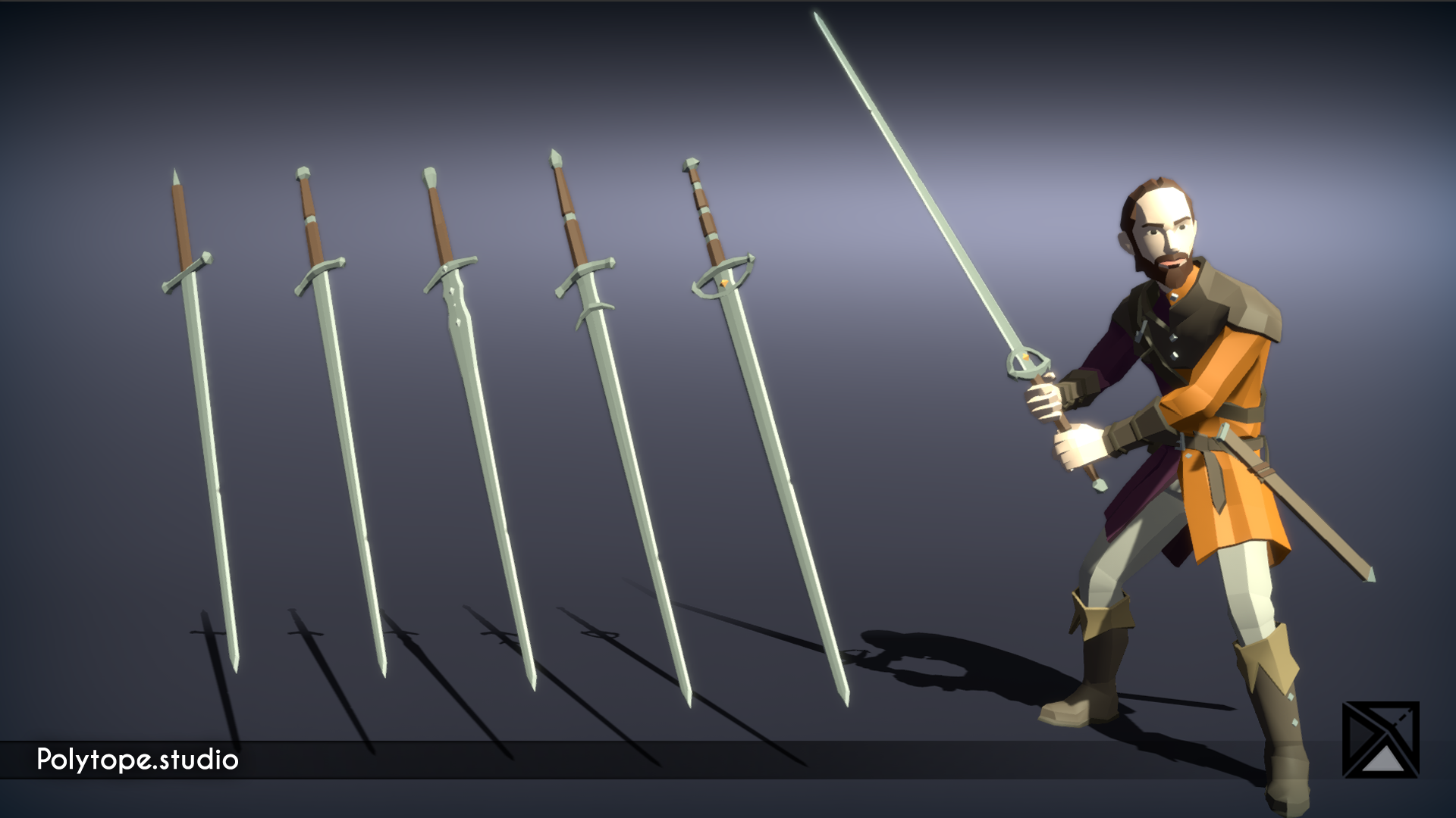 PT_Medieval_Lowpoly_Weapons_Long_Sword.png