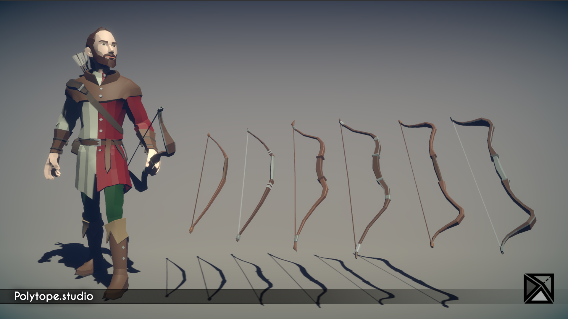 PT_Medieval_Lowpoly_Weapons_Medium_Bow.png