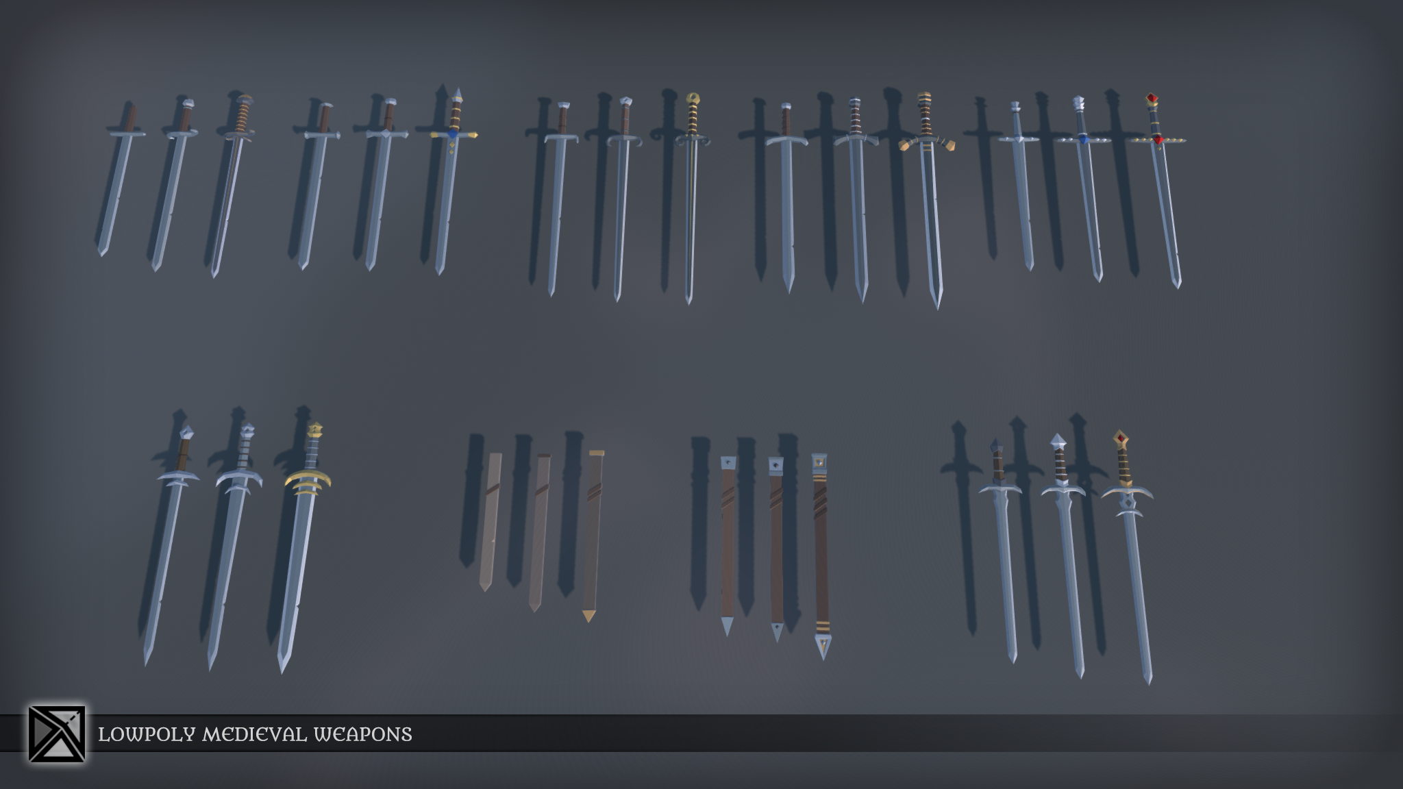 PT_Medieval_Lowpoly_Weapons_Sheath_Sword.png