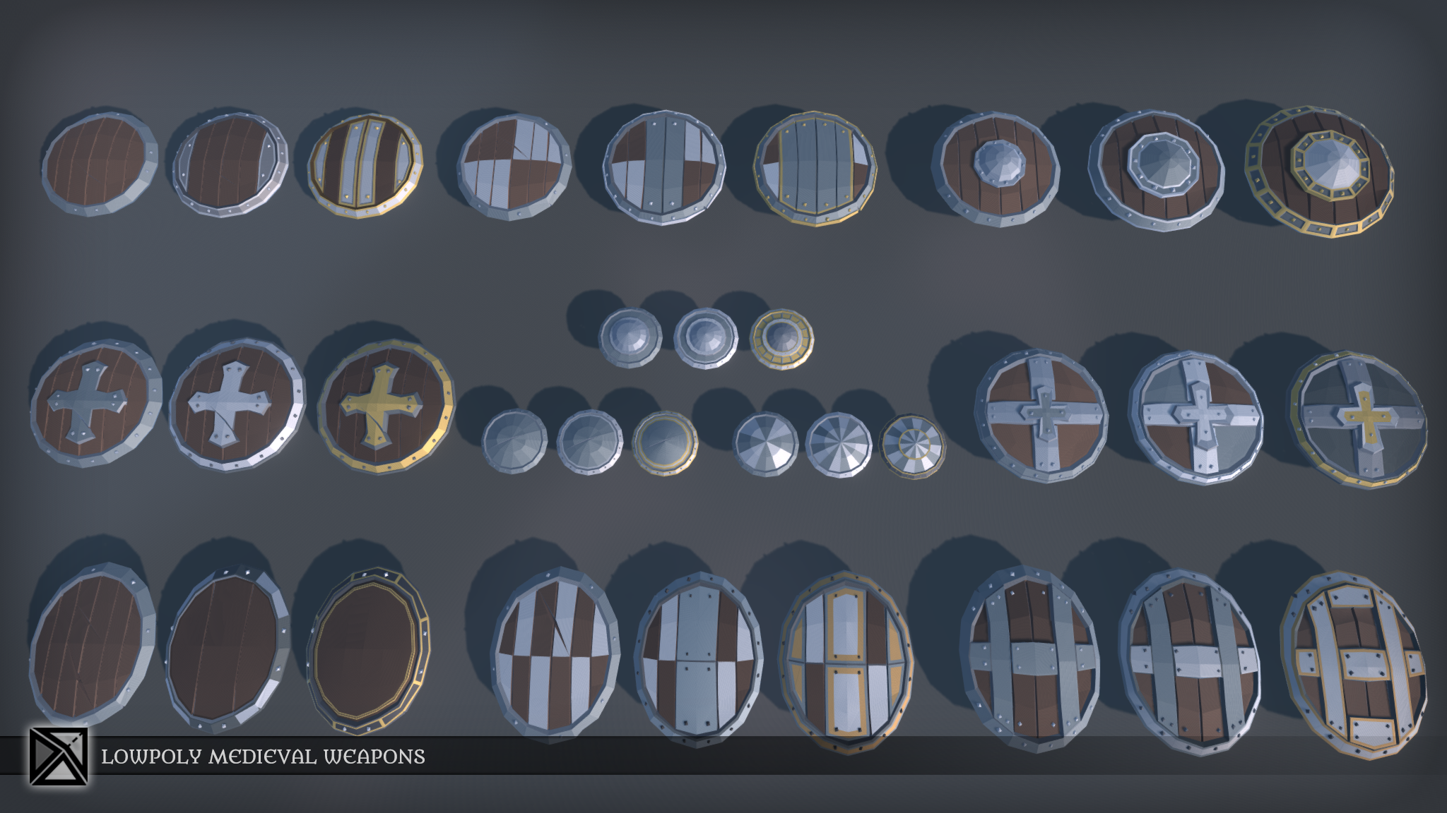 PT_Medieval_Lowpoly_Weapons_Shield.png