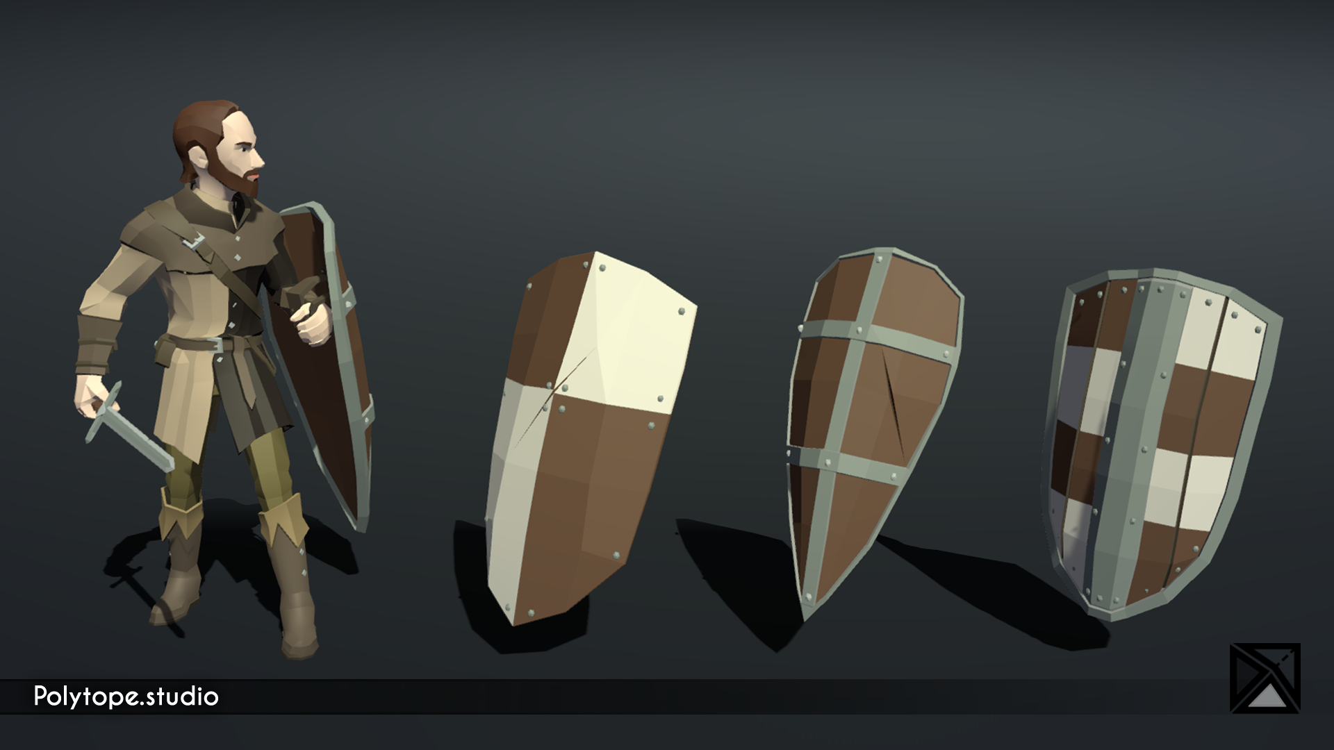 PT_Medieval_Lowpoly_Weapons_Shield_Large.png