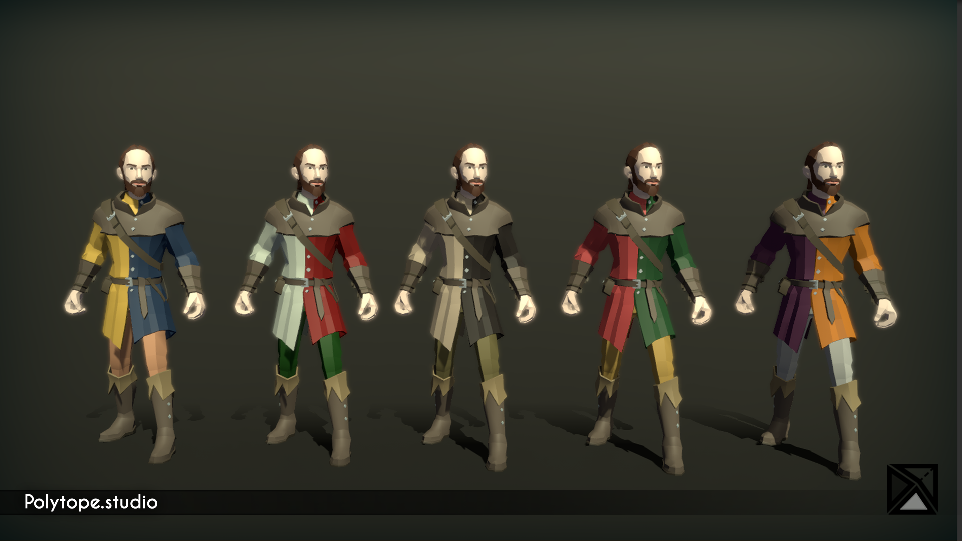PT_Medieval_Lowpoly_Weapons_Soldier.png