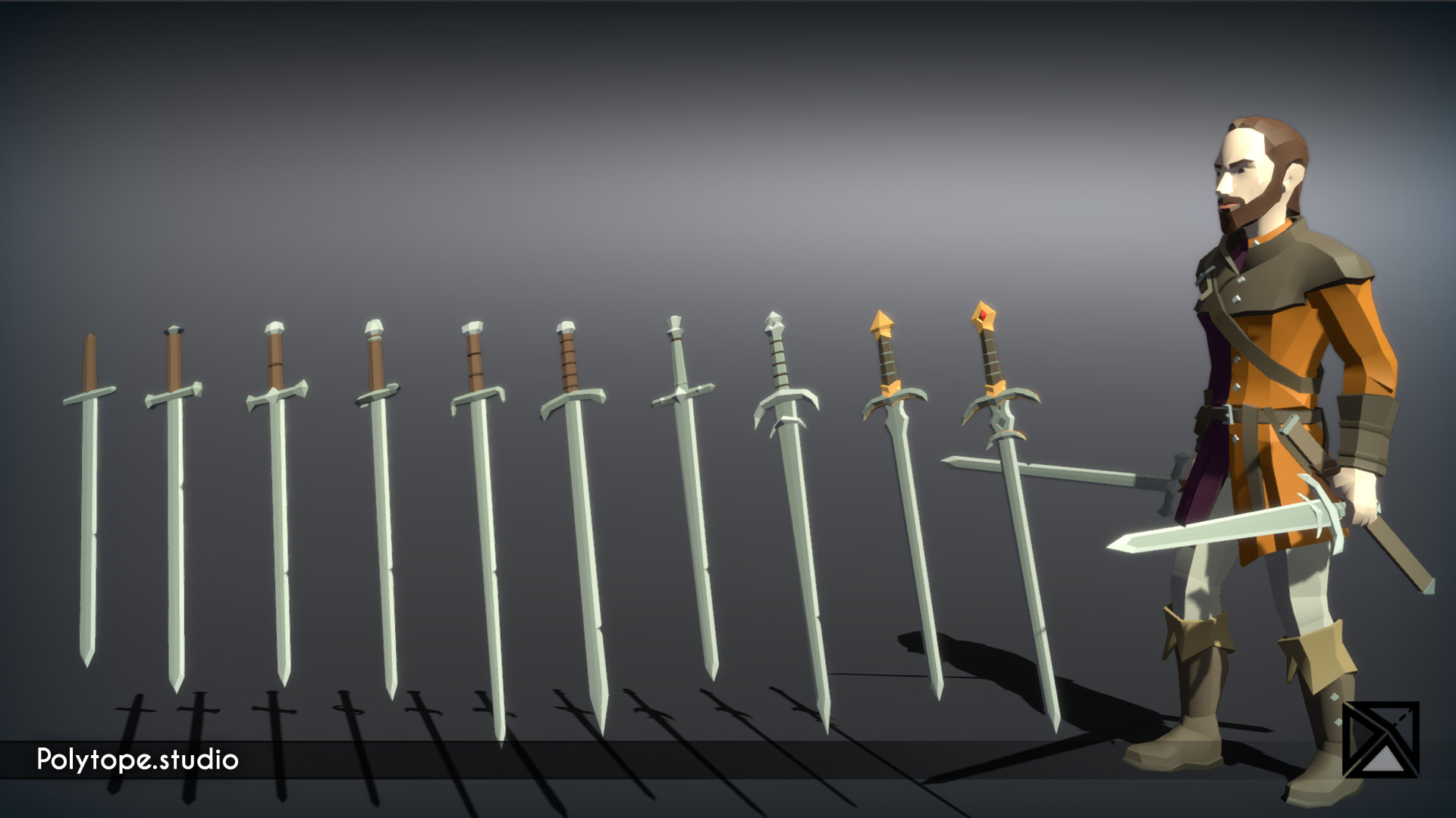 PT_Medieval_Lowpoly_Weapons_Sword.png