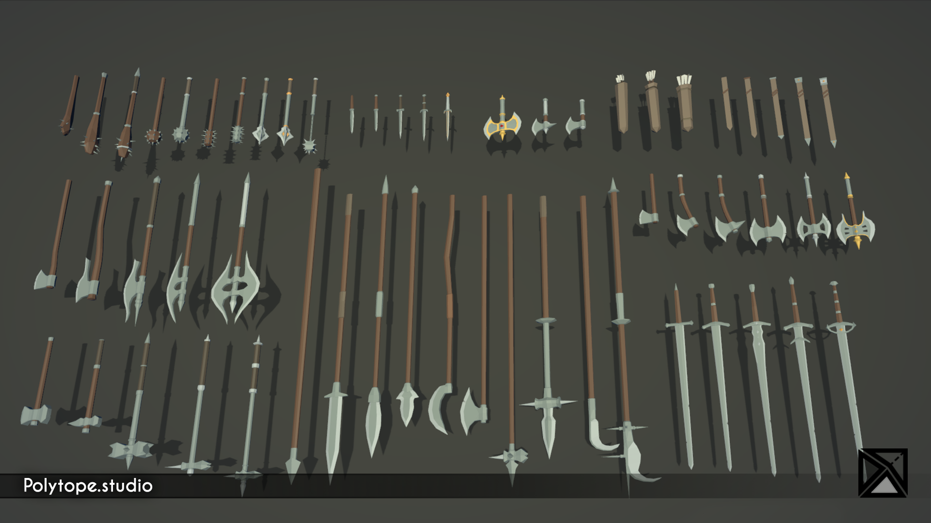 PT_Medieval_Lowpoly_Weapons_Sword_Axe_Halberd_Mace_Dagger_Warhammer_Quiver_Pike_Sheat.png