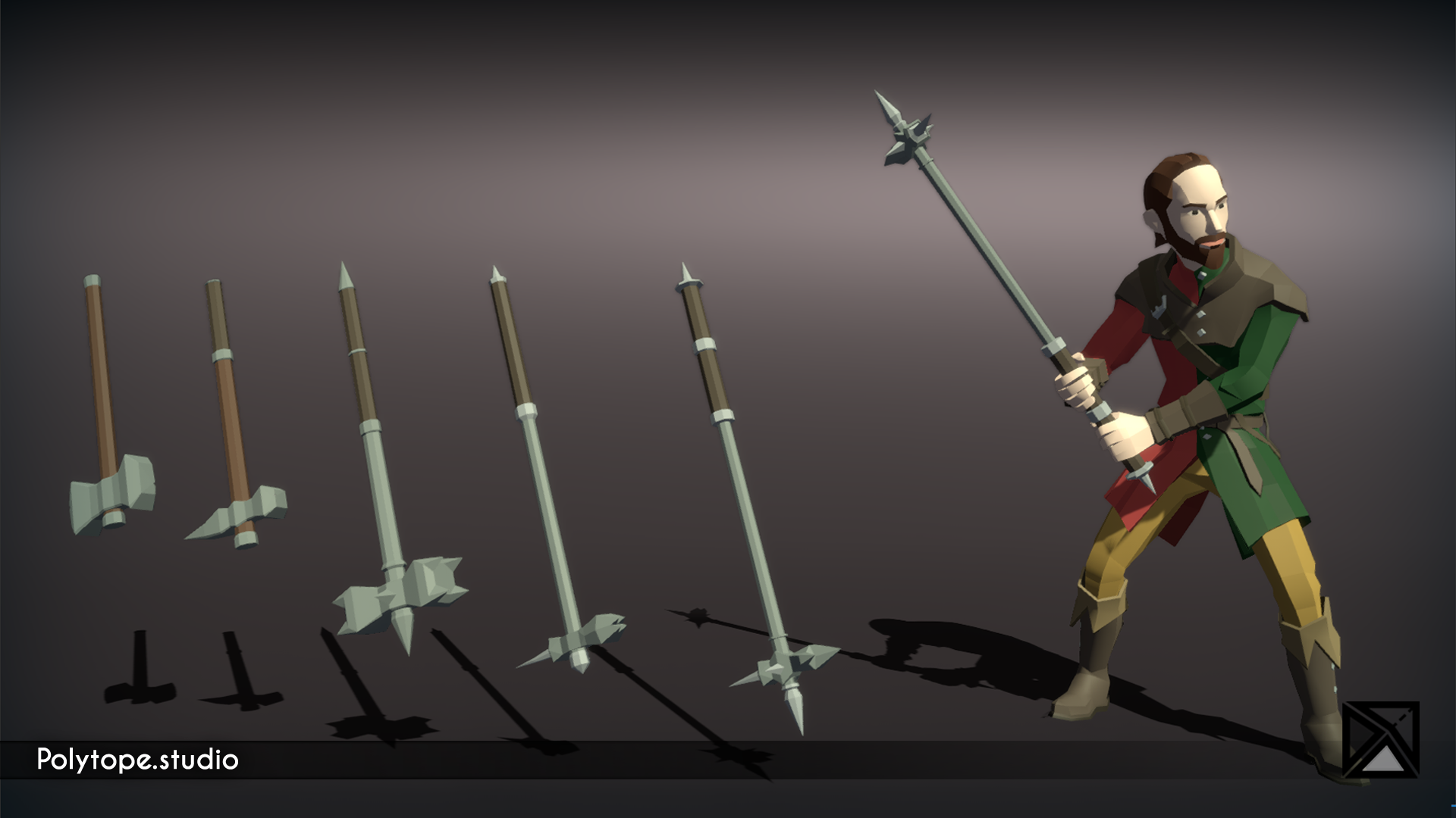 PT_Medieval_Lowpoly_Weapons_Warhammer.png