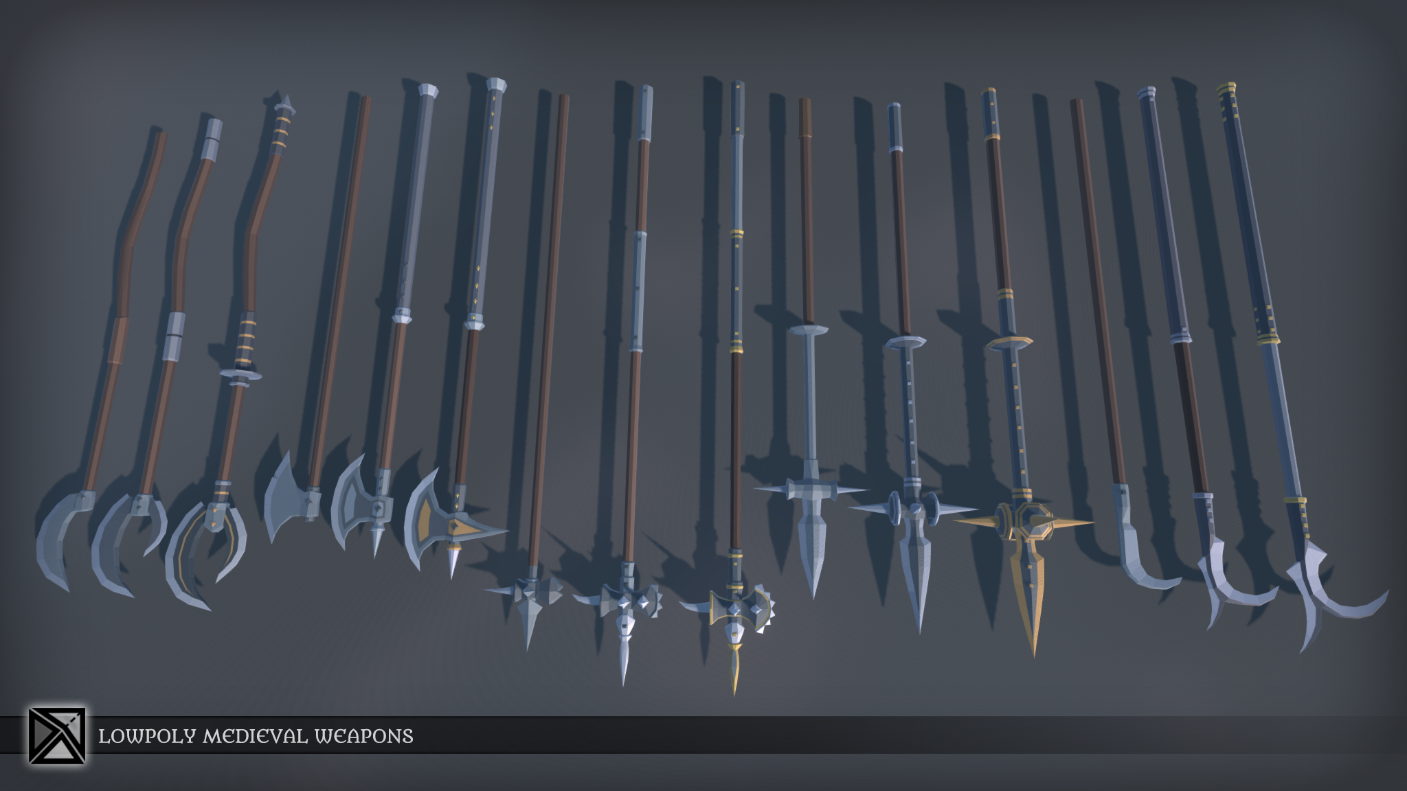 PT_Medieval_Lowpoly_Weapons_Warhammer_Pike.png