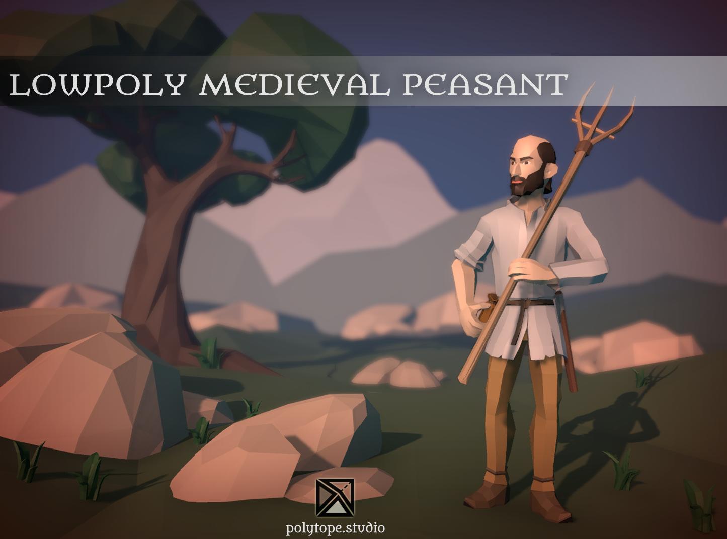 PT_Medieval_Peasant_diorama.png