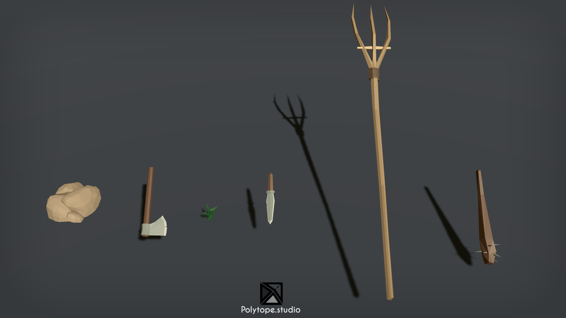 PT_Medieval_Peasant_weapons_props.png