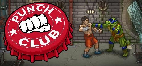 PunchClub.jpg