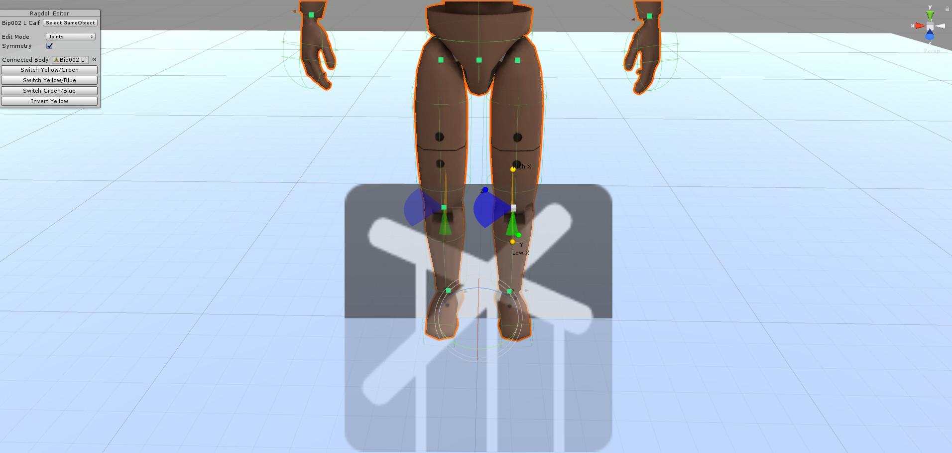 PuppetMasterLimitsProblem2.jpg