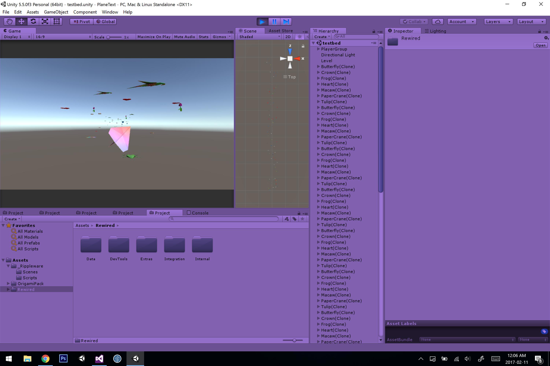 PurplePlaymode.jpg
