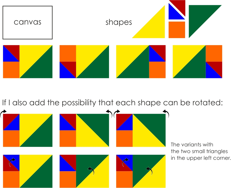puzzle-2.jpg