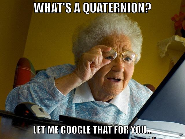 quaternion.png