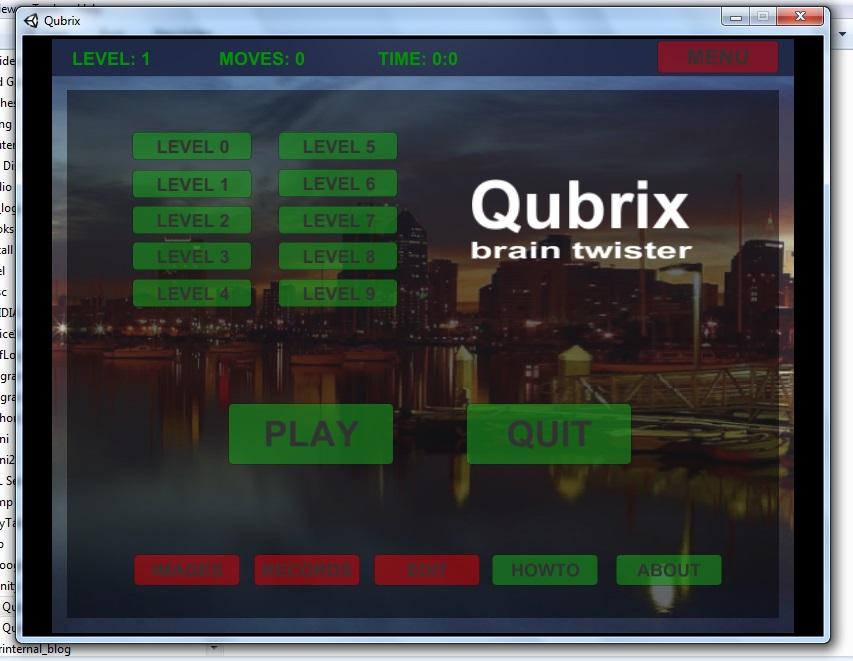 Qubrix-Unity-0.jpg