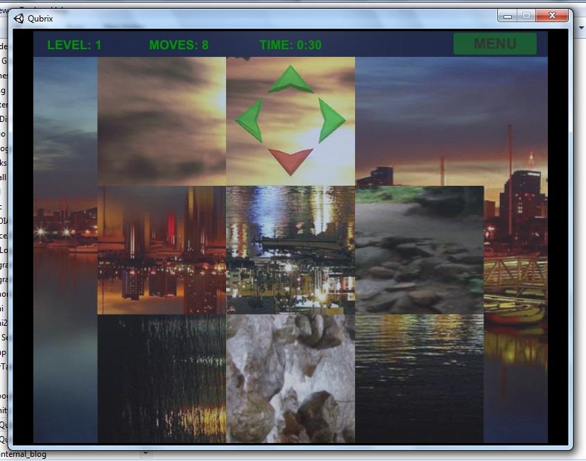 Qubrix-Unity-01.jpg