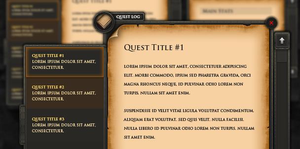 $quest-log-preview.jpg